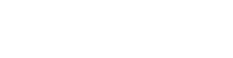 DESO development, s.r.o.